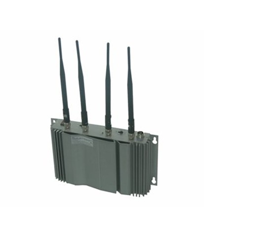 Cell phone frequency jammer | portable gps cell phone jammer guitar